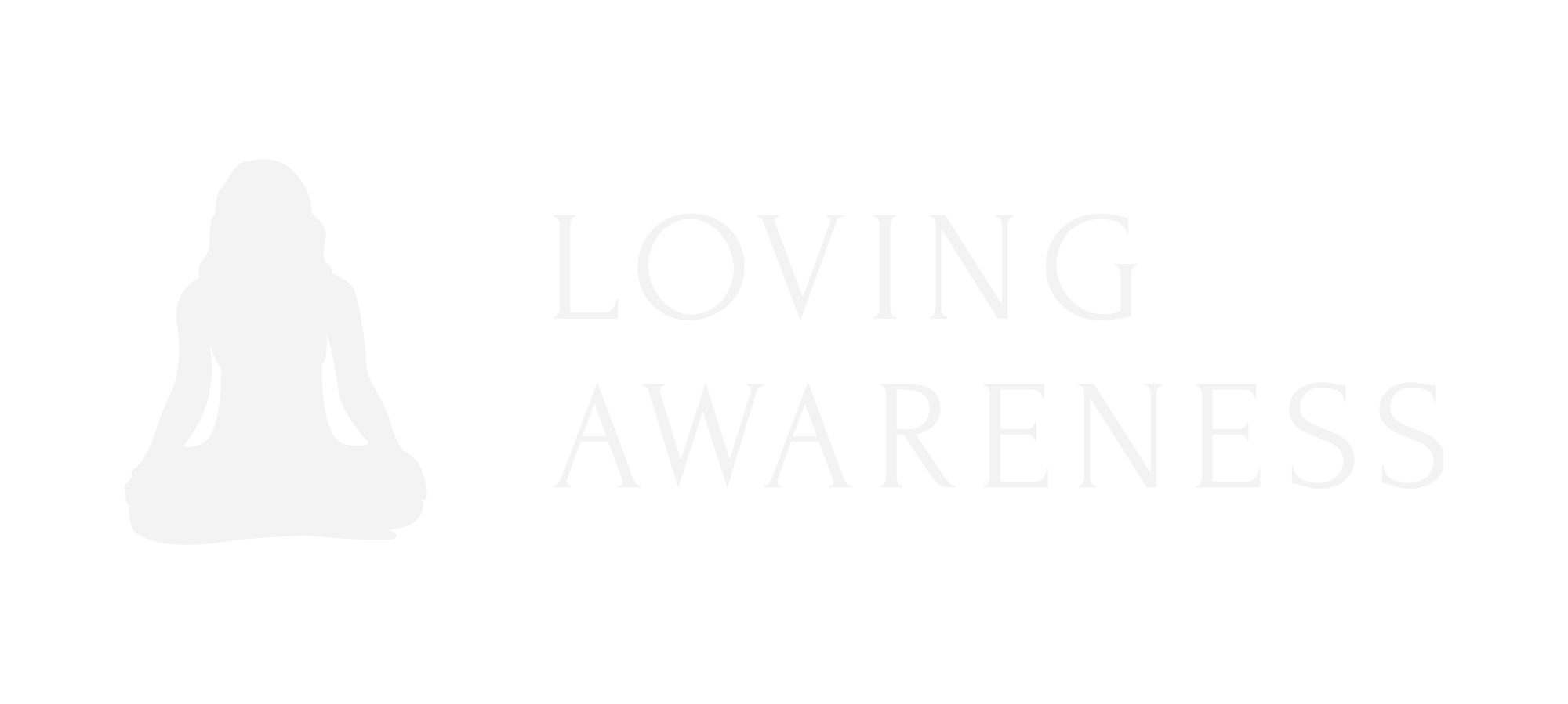 loving-awareness.com
